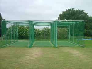Outdoor-Cricket-Nets
